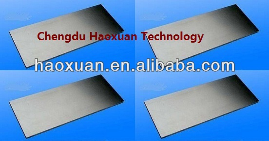 Zirconium Metal Sheet / Zirconium Metal Plate