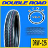 China supplier 225 x 19 motorcycle tyre
