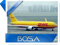 cheap air cargo freight rates to Philippines from china