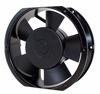Good Quality Maxair UL TUV CE certificate ac axial cooling fan with various dimensions