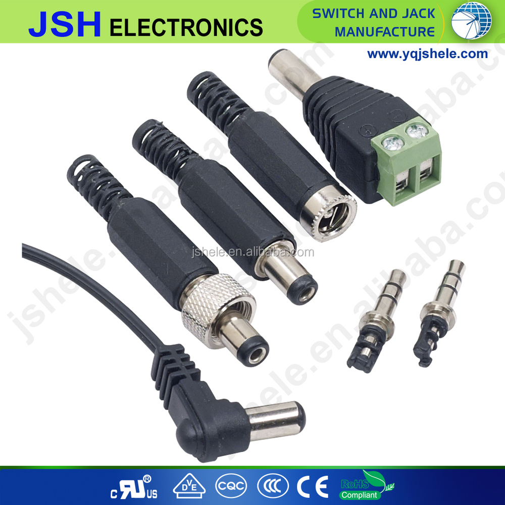 12vdc Power Jack Wiring Electrical Diagrams Dc With Cable Suppliers And Rv