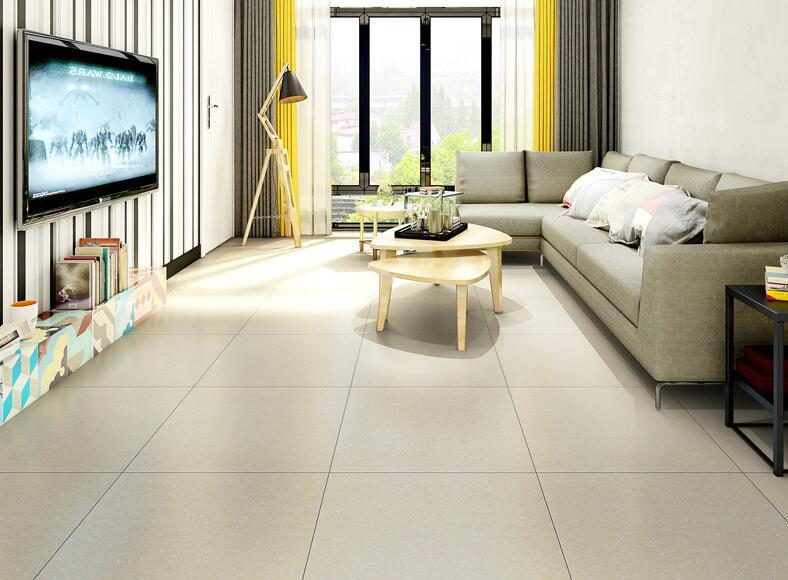 Non Slip 600x600 Kitchen Floor Rustic Tile Matte   Buy ...