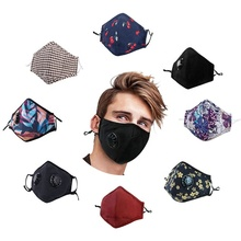 workout purely anti pollution pm2.5 activated carbon filter air mask