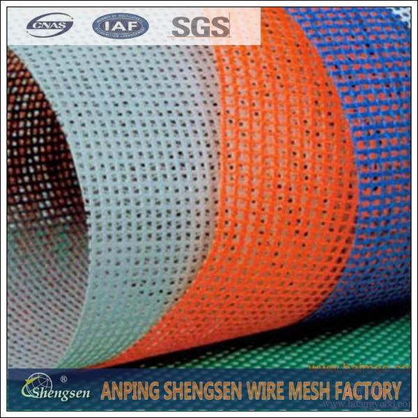 Good quality carbon fiber concrete reinforcing mesh