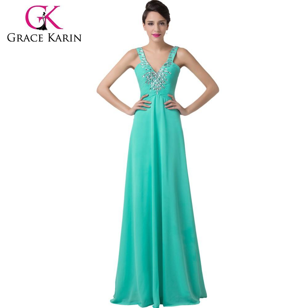 Encuentre el mejor fabricante de vestidos de gasa griegos y vestidos ...