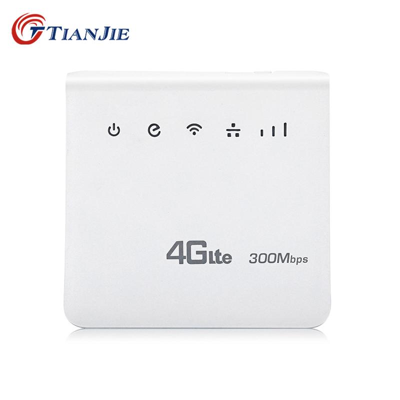 China modem router linksys wholesale 🇨🇳 - Alibaba