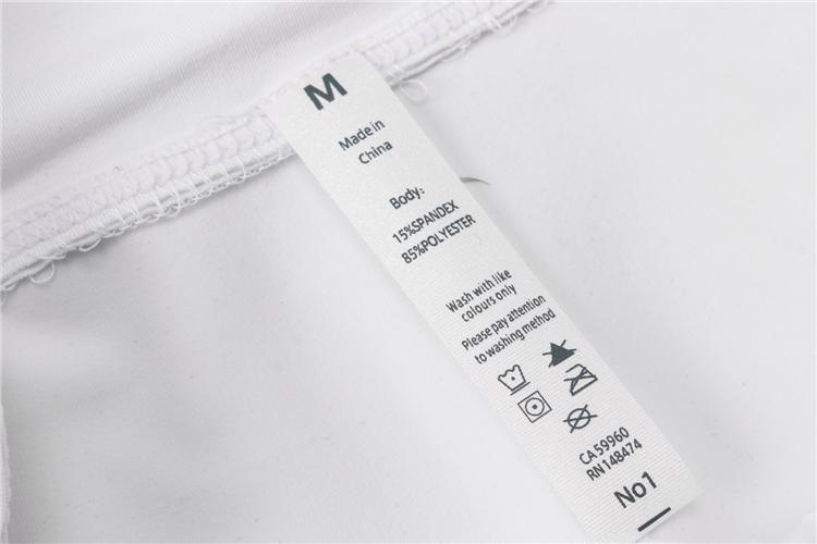 Сексуальные попки Scrunch женщина сжатия Леггинсы с карманами