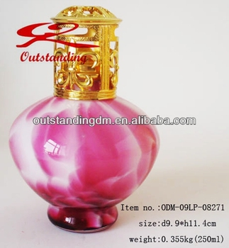 Incense Burner Luxury Catalytic Fragrance Lamp Buy