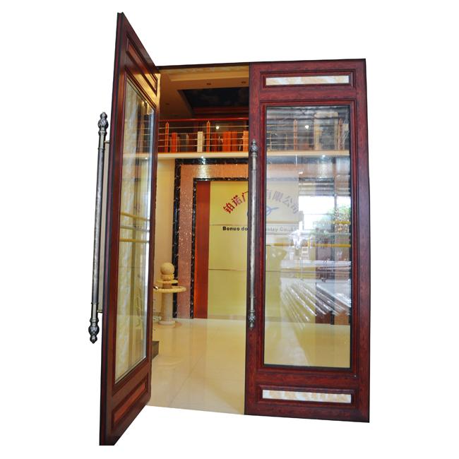 Exterior Dutch Door Exterior Dutch Door Suppliers And Manufacturers