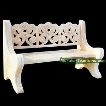 Prime Flower Carved Marble Garden Furniture Outdoor Stone Bench Buy Stone Bench Outdoor Stone Bench Carved Stone Bench Product On Alibaba Com Creativecarmelina Interior Chair Design Creativecarmelinacom