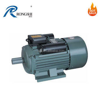 yl90l-2 electric motor