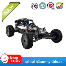 huanqi Wholesales RC car manufacturers china rc monster car