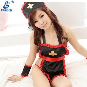 Projeto Popular Chinesa Sexy Enfermeira Enfermeira Mini Saia Sexy Xxx Fotos Sexy Traje Vestido Buy Fotos Xxx Sexy Enfermeira Sexy Trajevestido