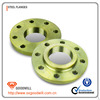 the threaded reducing flange of the japanese quality can be prepared by a request