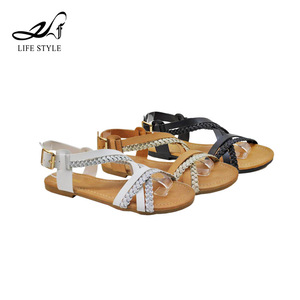 7a0d3a3faf4d China ladies footwear design wholesale 🇨🇳 - Alibaba