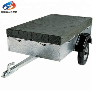 Expedition RV Trailer Cover Fits Class C 26' - 29'