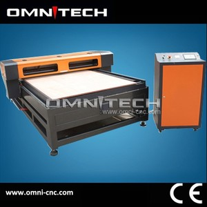 3d crystal laser engraving machine price 1326