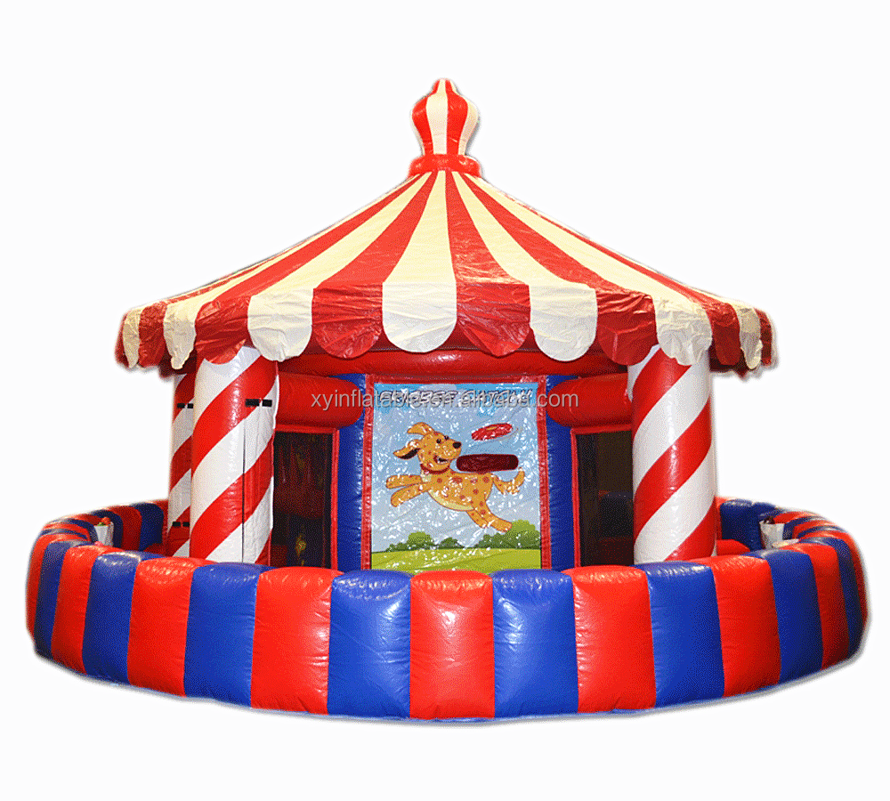 sc 1 st  Alibaba & Carnival Game Tent Wholesale Tent Suppliers - Alibaba