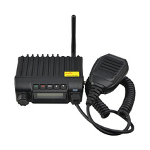 TESUNHO TM-980 GSM Two Ways Communication and GPS Tracking for taxi