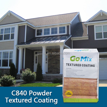 C840 Exterior Paint Colors For Stucco Homes Wall Coatings Interior Textured