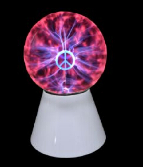 Plasma Ball Light Plasma Ball Large 12 Inch Plasma Ball - Buy Plasma Ball  Light,Plasma Ball Large,12 Inch Plasma Ball Product on Alibaba com