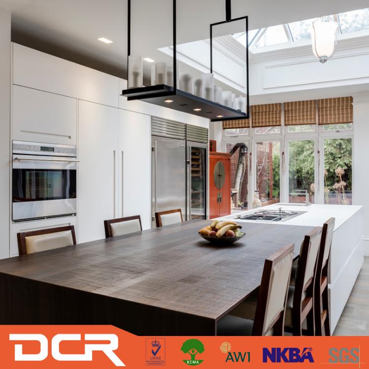 Italian Aluminium Kitchen Cabinet Mufacturers Protection Film ...