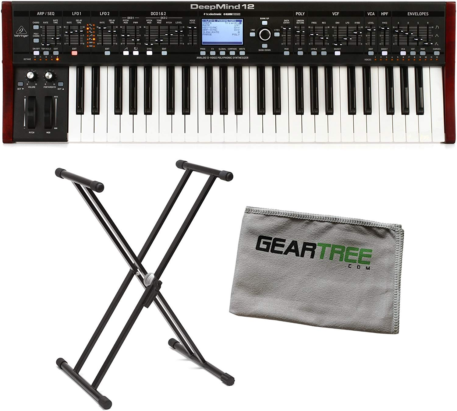 Cheap Synthesizer Stand, find Synthesizer Stand deals on