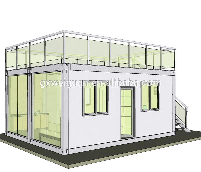 Pop Up Containers Shops Design 2 Bedroom House Plan Tiny Container  Bedroom House Plans on very small house plans, modern house plans, bungalow house plans, small cottage house plans, kitchen house plans, luxury cottage house plans, two bedroom handicap house plans, sq ft. house plans, simple house plans, cute small house plans, 1bedroom house plans, 1 bedroom plans, country house plans, loft house plans, duplex house plans, 14 bedroom house plans, 5 bedroom house plans, north east facing house plans, floor plans, great room house plans,