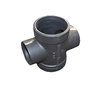 Castings - Ductile iron,grey iron,grey cast iron fc250