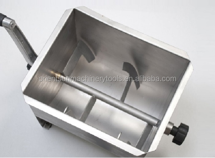 industry meat mixer for sale - Meat Mixer