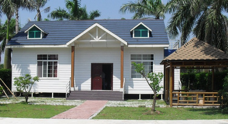 Price Of Prefab Homes direct price steel construction prefab homes for zimbabwe - buy