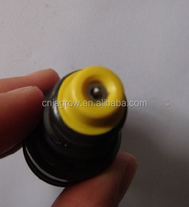 Fuel Injector For Mazda Rx7 Wholesale, Fuel Injector Suppliers - Alibaba