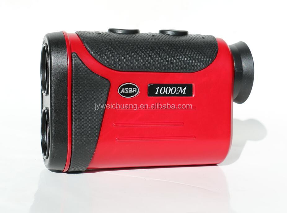 Entfernungsmesser Golf Laser Rangefinder Für Jagd Weiss 600 Meter : Finden sie hohe qualität golf range finder hersteller und