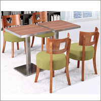 Cheap contemporary dining room chairs