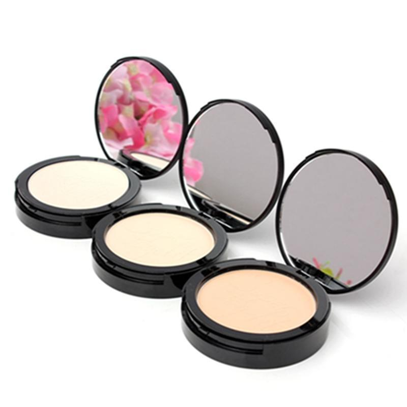 Get Quotations · New 2015 Fabulous Pressed Face Make up Powder Makeup Powder Palette Skin brand makeup face powder