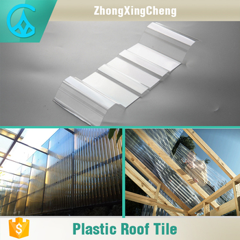 Marvelous Price Of Polycarbonate Clear Transparent Roofing Sheet In Kerala