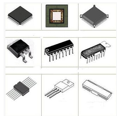 touch screen mobile phone circuits chips IC NE1101B