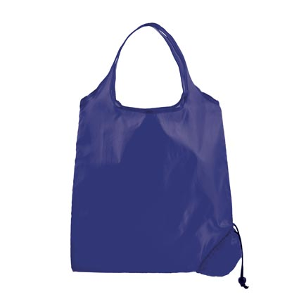 hottest foldable nylon beach bag with zipper pocket