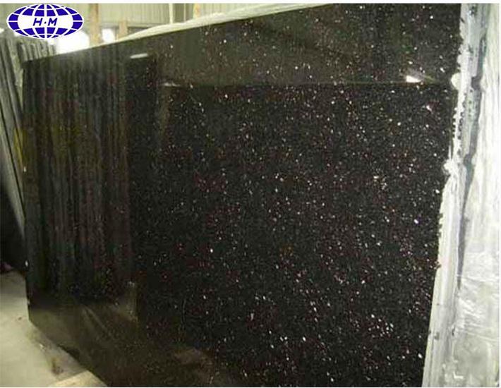 مصادر شركات تصنيع الرخام الأسود غالاكسي والرخام الأسود غالاكسي في