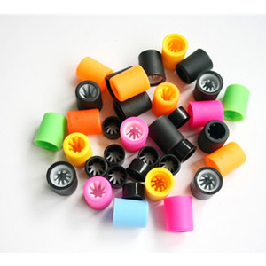 Custom colors slide Lock one way plastic snap lock wristbands