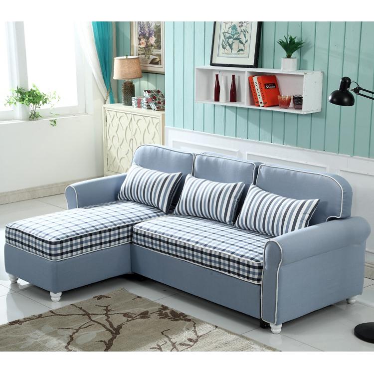 Merveilleux Manufacturer Otobi Furniture Navy Blue Fabric Sofa Cum Bed With Recliner  Parts In Bangladesh For Living Room   Buy Sofa Cum Bed,Navy Blue Sofa,Otobi  ...