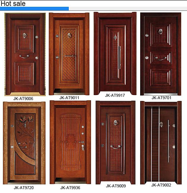 iron door window grill 30 inch entry door buy 30 inch entry door