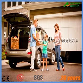 2017 Hot Sale Golf Cart Garage Door Buy Golf Cart Garage Doorgolf