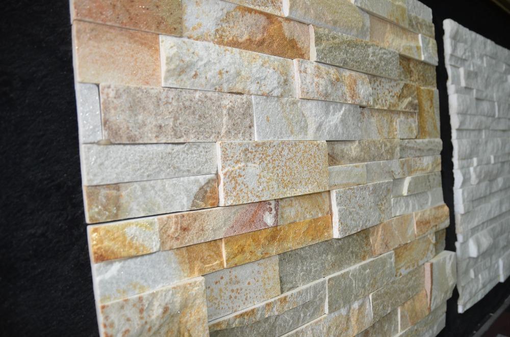 Hs zt052 kulturellen stein dekorative au en stein - Wandfliesen stein ...