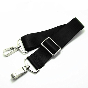 HIGH QUALITY Bag strap Shoulder Belt with adjustable buckle