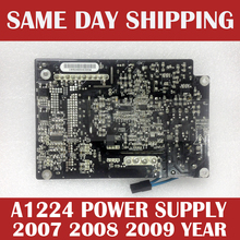 Hipro Power Supply, Hipro Power Supply Suppliers and Manufacturers ...
