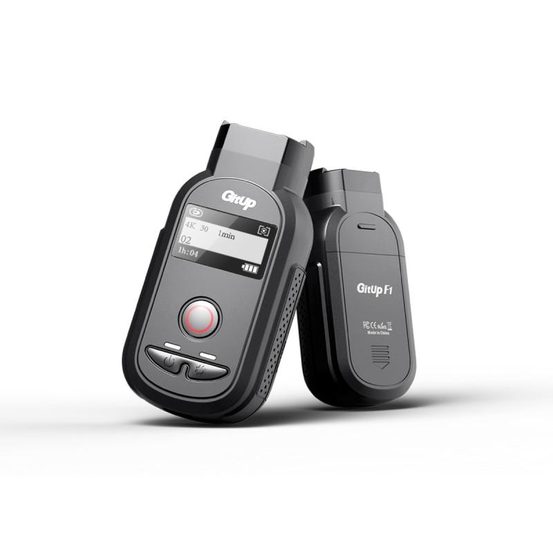 gitup-f1-4k-wifi-action-camera