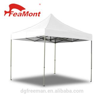 10x10 Canopy Outdoor
