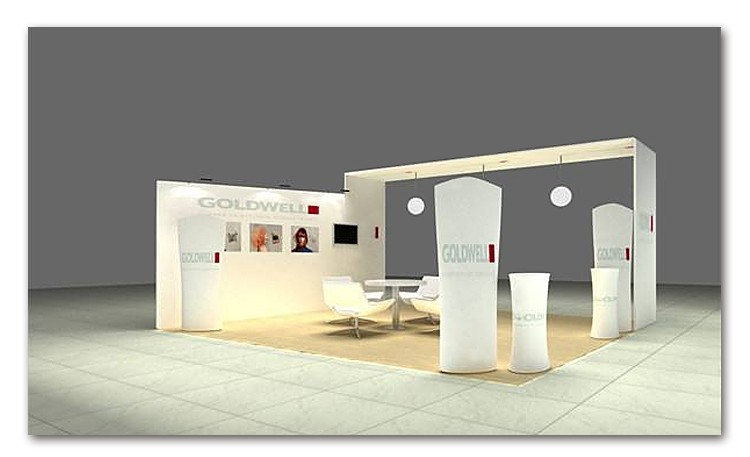 portable conference display booth boards art display walls 10ft curved pop up with fabric exhibition wall panel exhibition wall panel exhibition wall panel