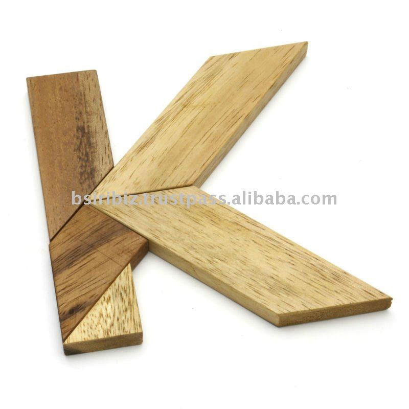 thailand wooden letter puzzle thailand wooden letter puzzle manufacturers and suppliers on alibabacom